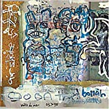 03>98 by Volta Do Mar