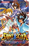 echange, troc Masami Kurumada - Saint Seiya, Tome 7 :