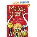 Muddle Earth (Muddle Earth - book 1)