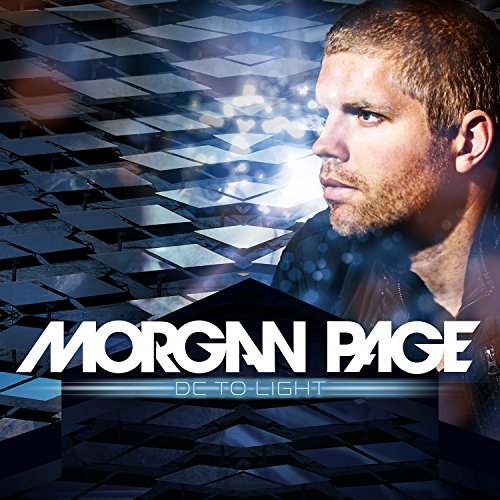 Morgan Page-DC To Light-CD-FLAC-2015-PERFECT