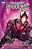 img - for Spider-Man: The Complete Ben Reilly Epic Book 3 (Spider-Man (Marvel)) book / textbook / text book