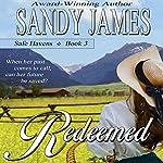 Redeemed | Sandy James