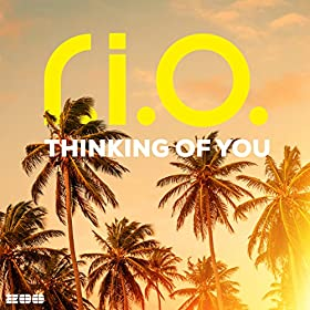 R.I.O.-Thinking Of You