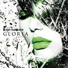 GLORIA ~�ɸ��Υ�����~[���κ���](�߸ˤ��ꡣ)
