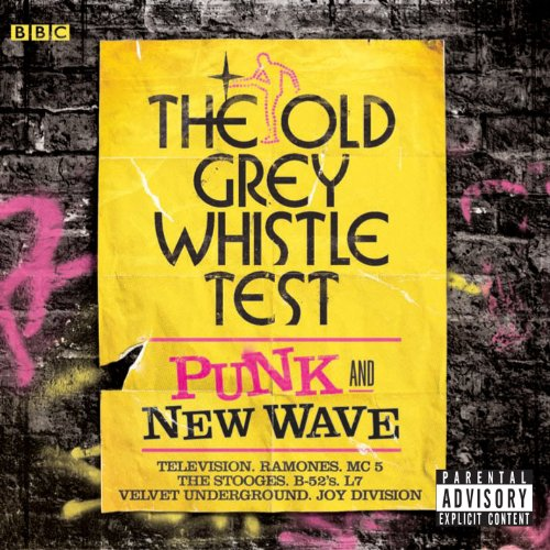the-old-grey-whistle-test-punk-and-new-wave