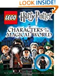 LEGO� Harry Potter Characters of the...