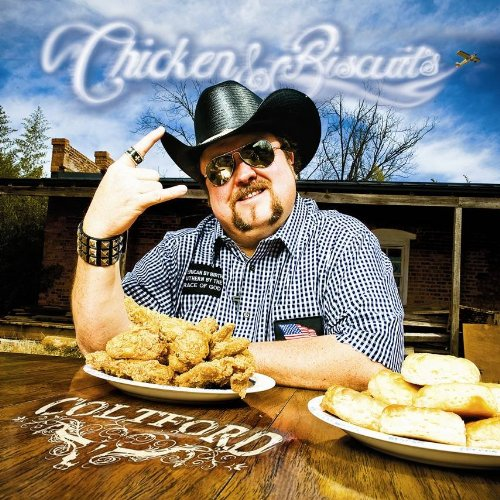 Colt Ford - Tool Timer (Feat. Darryl Worley) Lyrics - Zortam Music
