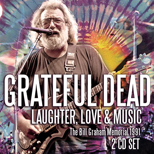 forever-young-encore-with-neil-young-live-at-the-bill-graham-memorial-golden-gate-park-san-francisco