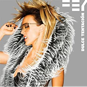 dulce manzana fey from the album dulce tentación june 9 2009 format