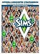 Die Sims 3 - Offiziell lizenziertes Strategiebuch (L�sungsbuch)