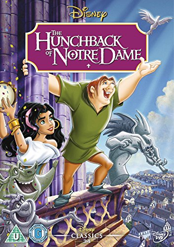 the-hunchback-of-notre-dame-dvd-1996