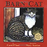 img - for Barn Cat book / textbook / text book