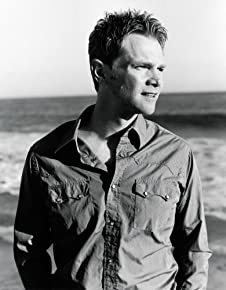 Image of Steven Curtis Chapman
