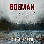 Bogman | R.I. Olufsen