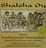 Shaloha Oy