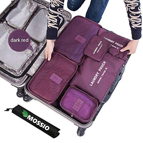mossio-cubos-7-conjunto-de-embalaje-con-el-bolso-del-zapato-compresion-del-equipaje-del-viaje-del-or