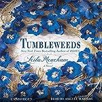 Tumbleweeds: A Novel | Leila Meacham