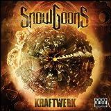 Snowgoons / Kraftwerk