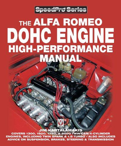 alfa-romeo-dohc-high-performance-manual