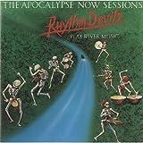 The Apocalypse Now Sessions