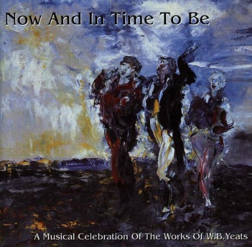 now-in-time-to-be-a-musical-celebration-of-the-works-of-wb-yeats