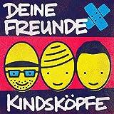 Music - Kindsk�pfe