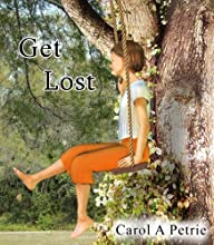 Get Lost The Anna Series Book 5