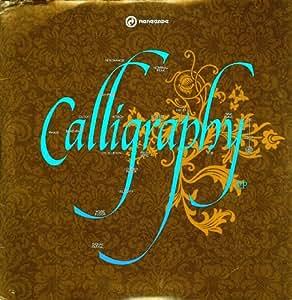 Calligraphy Calligraphy Vinyl Music