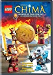 LEGO Legends of Chima: Legend of the...