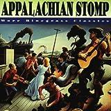 echange, troc Various Artists - Appalachian Stomp: More Bluegrass Classics