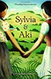 img - for Sylvia & Aki book / textbook / text book