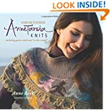 Annetarsia Knits: a New Link to Intarsia