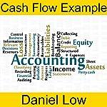 Cash Flow Example | Daniel Low