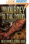 1889: Journey To The Moon (The Far Jo...