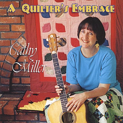 Quilter's Embrace (E Quilter compare prices)