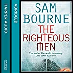 The Righteous Men | Sam Bourne