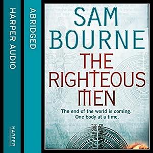The Righteous Men Audiobook
