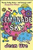 Lemonade Sky