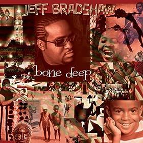 Jeff Bradshaw