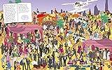 Image de Wo ist Karl?: Ein Wimmelbuch für Fashionistas