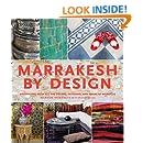 Marrakesh by Design