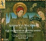 El Cancionero De Montecassino