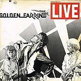 Golden Earring - Live - Polydor - 2625 034