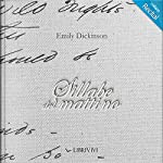 Sillabe del mattino   Emily Dickinson