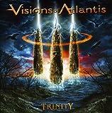 Trinity by VISIONS OF ATLANTIS (2009-11-24)