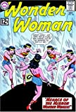 Showcase Presents Wonder Woman Vol. 2 (1401219489) by Kanigher, Robert