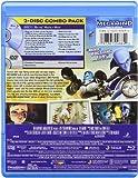 Image de Megamind [Blu-ray]