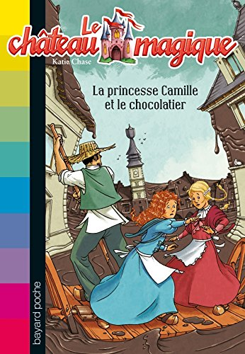 LA-PRINCESSE-CAMILLE-ET-LE-CHOCOLATIER