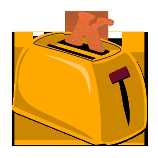 Keywords Toaster