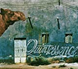 5:00 AM by Quintessence